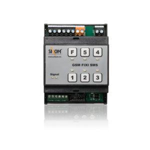 GSM Fixi Plus
