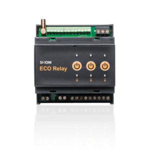 Eco Relay