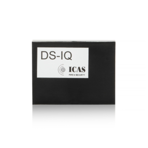 Icas DS IQ