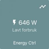 Tile-EnergyCtrl-Lavt-forbruk